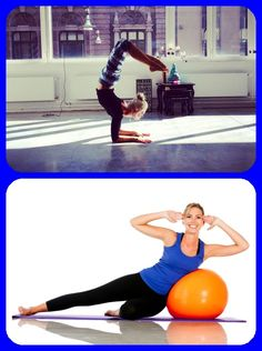 Benefits Of Pilates Pilates Benefits, Low Back Pain, Muscle, Muscles