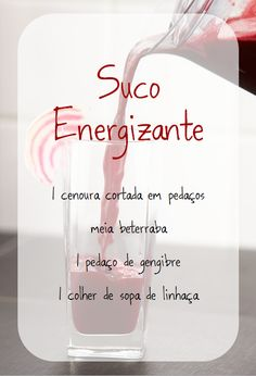 Suco_Energizante