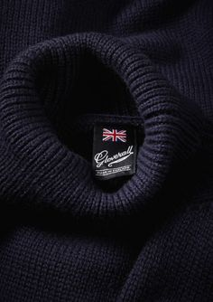 a7dffcd2d68 7 Best British made knitwear by Shackleton images