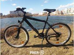 Auto-Moto-Velo, Biciclete, Mtb Tecnobike Evolution 2026 FX/Shimano, imaginea 1 din 8 Mtb, Evolution, Fitness, Vehicles, Car, Vehicle, Mountain Biking, Tools