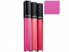 GLOSS LABIAL. - Resultados Yahoo Search da busca de imagens Gloss Labial, Lipstick, Beauty, Lipsticks, Beauty Illustration