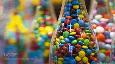 sweet chocolate by GiampieroPetrone #food #yummy #foodie #delicious #photooftheday #amazing #picoftheday