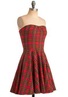 Love this Betsey Johnson dress #dress #fashion $97.99 !!