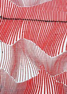 Lijnsoort er zijn verschilde soorten lijnen dik dun krom recht . Als een lijn er anders uit ziet verteld die een ander verhaal