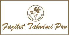 Fazilet Takvimi Pro es una aplicación o herramienta dedicada a todo lo relacionado con el país de Turquía, ya sean noticias, acontecimientos, lugares, idiomas, GPS, calendario, etc… ideal para turistas o personas que simplemente quieren estar al tanto de todo lo que sucede en esta país.  Fazilet Neşriyat ve TIC. Inc. Desde 1969 está en el esfuerzo es servir a sus actividades editoriales en Turquía y en todo el mundo. El calendario Fazilet, que es una de las publicaciones más importantes de…