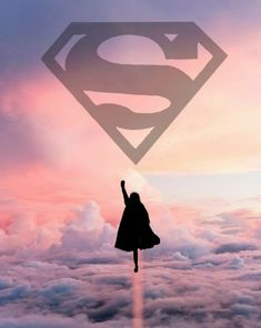 Supergirl - Geek World Supergirl Serie, Supergirl Superman, Supergirl Season, Melissa Supergirl, Supergirl And Flash, Supergirl Drawing, Mellisa Benoist, Super Heroine, Kara Danvers Supergirl