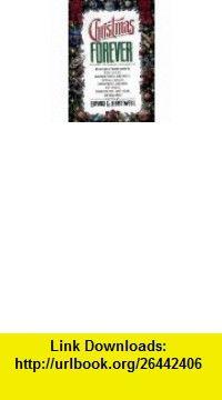 Isaac Asimovs Christmas (9780441004911) Gardner Dozois , ISBN-10: 0441004911  , ISBN-13: 978-0441004911 ,  , tutorials , pdf , ebook , torrent , downloads , rapidshare , filesonic , hotfile , megaupload , fileserve