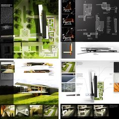 Alex_hogrefe_presentation_board_architecture_compisition.jpg (1440×1439)