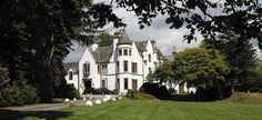 Looking for a country house hotel in Invergordon? Discover more details/information about Kincraig Castle Hotel including facilities, what's nearby & contact details today. Country House Hotels, Best Golf Courses, Scottish Castles, England And Scotland, Inverness, Scottish Highlands, Hotel Reviews, Best Hotels, Hotel Offers