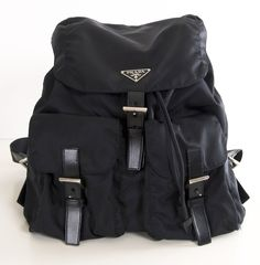 c0980c0b1c9c fashion brand bags online outlet   deardesignerhandbags.com