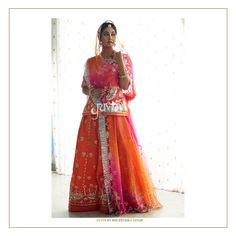 Get the beautifully crafted Rajasthani poshak. Shop exclusive Rajputi poshak designs & Rajputi poshak online or visit our Rajputi poshak shop in Jaipur. Rajasthani Dress, Indian Bridal Outfits, Royal Dresses, Wedding Wear, Indian Sarees, Designer Wear, Designer Collection, Indian Wear, Hair Lengths
