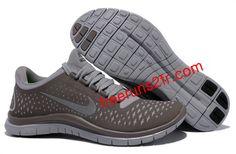 Nike Free 3.0 V4 Femme Chaussures De Course Caf [Chaussures Nike Free Run 1120] - €39.99 : Acheter Chaussures Nike Free Run 2 Pas Cher France En Ligne,Livraison Rapide