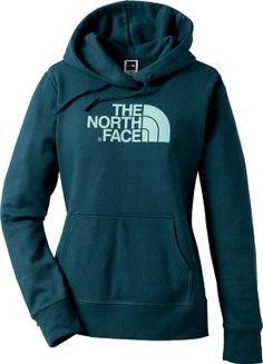 Cabela's: The North Face® Women's Half Dome Hoodie | medium