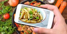 CONCURSO DE RECETAS para todos vosotros  Sabemos que hay mucho cocinitas por aquí y que os encantan los #SuperAlimentos. Por eso, hemos pensado premiar vuestras dotes culinarias y lo haremos mensualmente! Este mes tendréis que enviarnos vuestra SUPER #receta con Alga #Chlorella. ¿Os animáis?