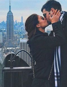 •Pinterest :@vandanabadlani @riddhisinghal6/ elegant romance, cute couple, relationship goals, prom, kiss, love, tumblr, grunge, hipster, aesthetic, boyfriend, girlfriend, teen couple, young love, hug image, drinks, lush life, luxury