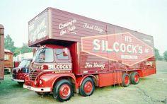 Vintage Trucks, Old Trucks, Classic Trucks, Classic Cars, Warrington Cheshire, Old Lorries, Sign Writing, Fun Fair, Big Wheel