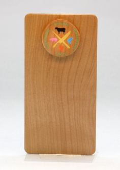 Need a unique idea for your business? Custom color printed maple wood check presenters with magnets. Fort Collins, Magnets, Presents, Printed, Business, Wood, Unique, Check, Gifts