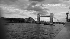 London,tower bridge.....was there