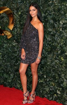 Image from http://www2.pictures.zimbio.com/gi/Camila+Alves+QVC+Red+Carpet+Style+Party+Arrivals+xw3GX7vx9ETl.jpg.