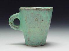 Joseph Pintz : Mug