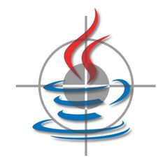 Java exploit signed with certificate stolen to Bit9