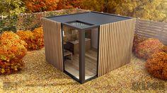 Skilpod-Bureau-smal-2-tuinbureau-tuin-kantoor-klein1