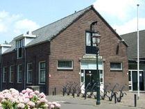 tentoonstelling school in de 20e eeuw 29/3 tm 3/8 fort Vreeswijk Houten/Nieuwegein