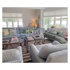 """CATHY NORDSTRÖM on Instagram: """"Back at my happy place! Look forward to a weekend of resting, reading my book, red wine in front of the open fire, maybe a flea market and…"""" Open Fires, Outdoor Furniture Sets, Outdoor Decor, Looking Forward, My Happy Place, Red Wine, My Books, Rest, Living Room"""