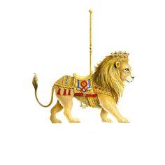 carousel-lion_1024x1024