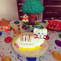 14 Daniel Tiger Birthday Ideas Daniel Tiger Birthday Daniel Tiger Tiger Birthday