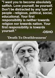 115 Best Osho Images In 2019 Hindi Quotes Osho Spiritual Messages