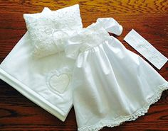 Caring Hands For Angels - Handmade Baby Garments for Grieving Families Preemie Babies, Premature Baby, Preemies, Angel Gowns, Angel Dress, Baby Girls, Baby Clothes Patterns, Sewing Patterns, Frock Patterns