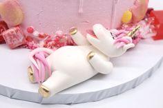 Unicorn Cakes, Treats, Apple, Sweet Like Candy, Sweets, Snacks, Apples