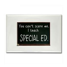 Special Education Teacher Rectangle Magnet- mom this is for you! Social Studies Classroom, Autism Classroom, Special Education Classroom, Classroom Resources, Future Classroom, Classroom Ideas, Teacher Tools, Teacher Stuff, School Days