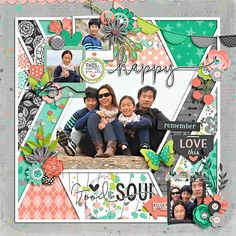 Layout created using {Good For The Soul} Digital Scrapbook Collection Meghan Mullens and Blagovesta Gosheva available at Sweet Shoppe Designs http://www.sweetshoppedesigns.com/sweetshoppe/product.php?productid=33828&cat=812&page=2