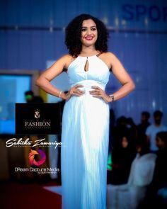 Prom Dresses, Formal Dresses, Instagram, Fashion, Dresses For Formal, Moda, Formal Gowns, Fashion Styles, Formal Dress