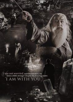 harry potter and Dumbledore La Saga Harry Potter, Always Harry Potter, Harry James Potter, Harry Potter Hermione, Harry Potter Quotes, Harry Potter Books, Harry Potter Universal, Harry Potter Fandom, Harry Potter Characters