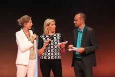 Remise E-commerce Awards 2014 #ECP14 - © AnneEmmanuelleThion.com