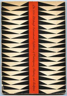 geo book cover