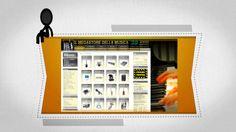 StudioC Group: Video Marketing e Video Advertising  Video Marketing è la nuova frontiera della comunicazione e promozione di contenuti on line, attraverso i social network di condivisione come YouTube, l'utilizzo dei video sta sempre più condizionando comportamenti e scelte degli utenti di internet.