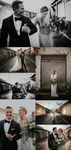 Tolle Hochzeitsfotos in 10 Minuten erstellt - 20er Jahre Vintage Hochzeit in Köln  Alte Versteigerungshalle    Fotografen von www.wildweddings.de Times Square, New York Wedding, Wedding Inspiration, Urban, Weddings, Wedding Dresses, Fashion, Gown Wedding, Bridle Dress