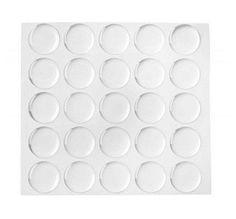 Flattened Bottle Caps 160732: Klove Us100-Piece Epoxy Stickers For Bottle Cap Pendants, 1-Inch, Clear -> BUY IT NOW ONLY: $234.28 on eBay!
