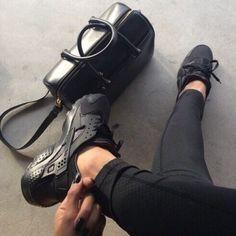 00e7f5df18b95 72 Awesome Nike Huarache images