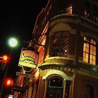 Southend Brewery & Smokehouse - Charleston, SC