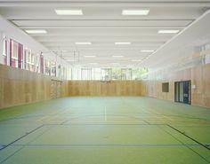wulf architekten - Stuttgart - Architects