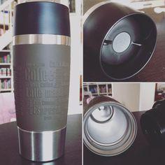 Endlich keinen kalten Kaffee mehr :D - https://emsa.springup.io/?view=social&type=reply&id=60467
