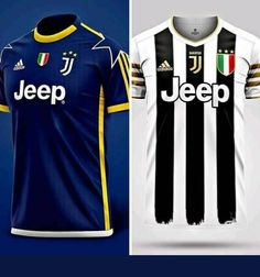 Juventus Soccer, Juventus Fc, Mercedes Benz Cars, Football Kits, Sport Outfits, Jeep, Adidas, Sports Apparel, Tops