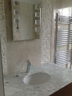 Bathroom Sink Quotes mirovia glass bathroom sink - #kohler #kloopstudio #kenhanna