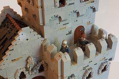 Crown Knights | Flickr - Photo Sharing!