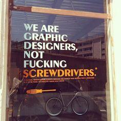 @sianmcnamara #graphicdesign #design